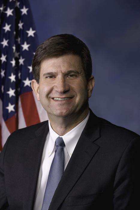 Image of Rep. Brad Schneider