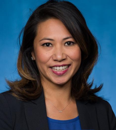 Image of Rep. Stephanie Murphy