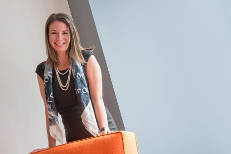 Image of Emily Sternfeld