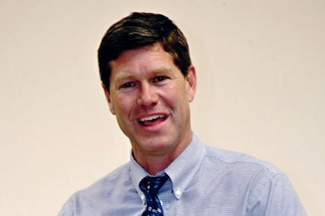Image of Rep. Ron Kind